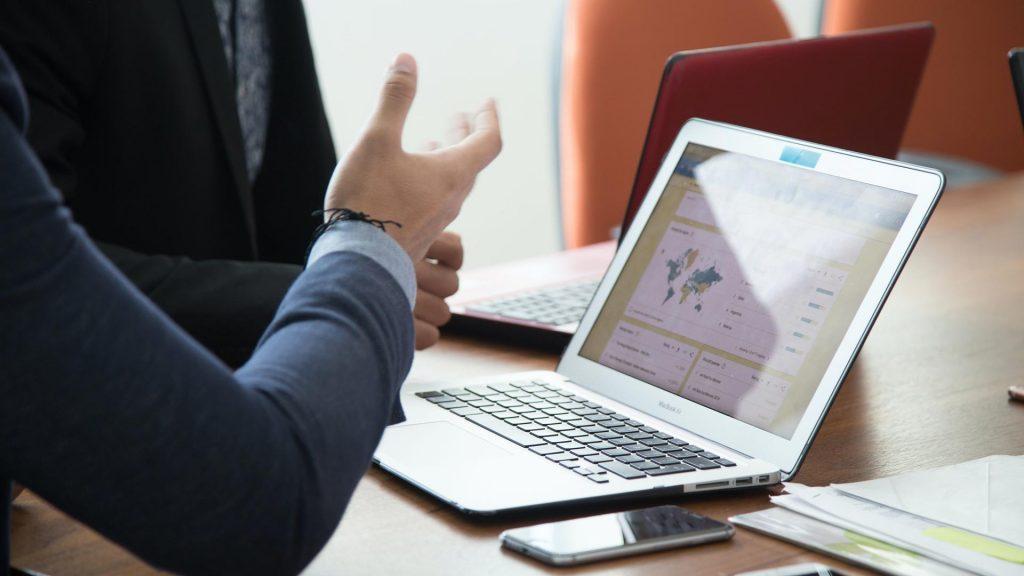 Progettazione e implementazione soluzioni IT